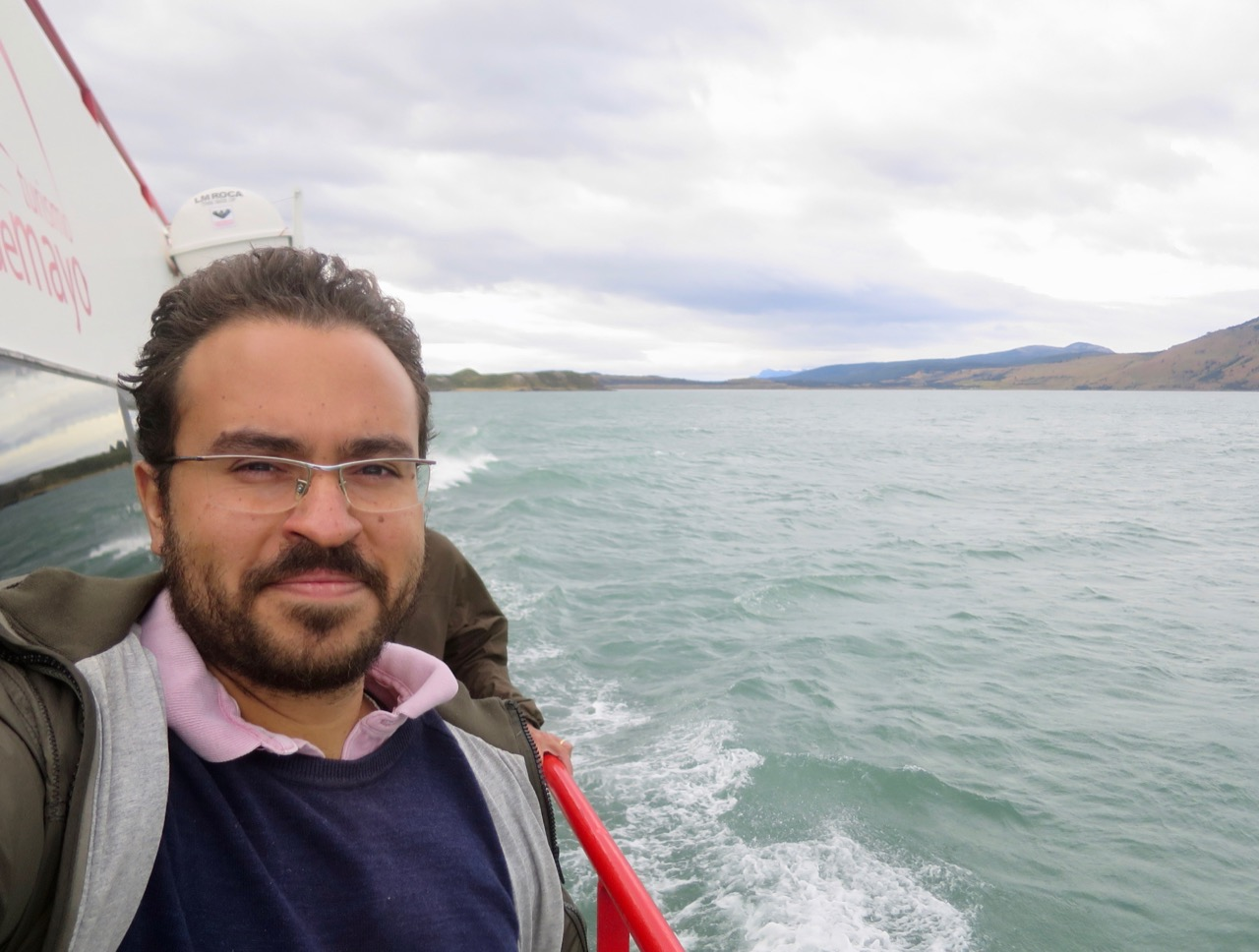 Puerto Natales 1 04