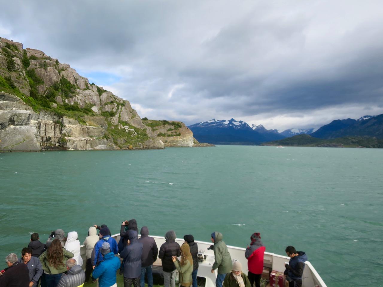 Puerto Natales 1 06