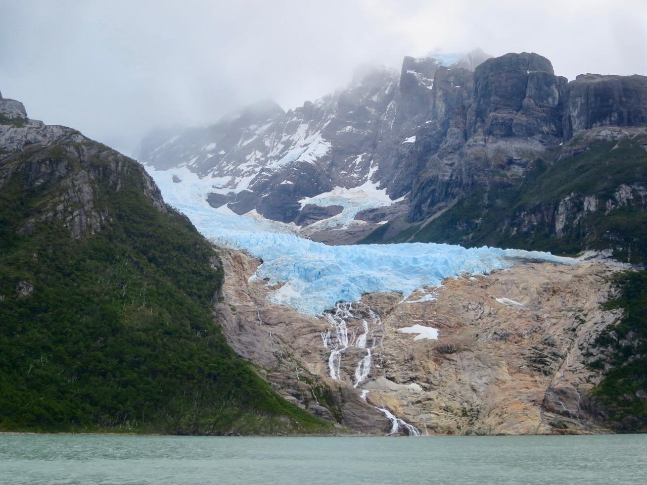 Puerto Natales 1 09