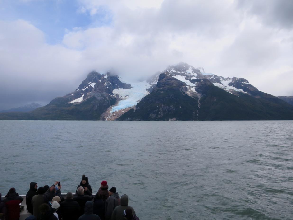 Puerto Natales 1 10