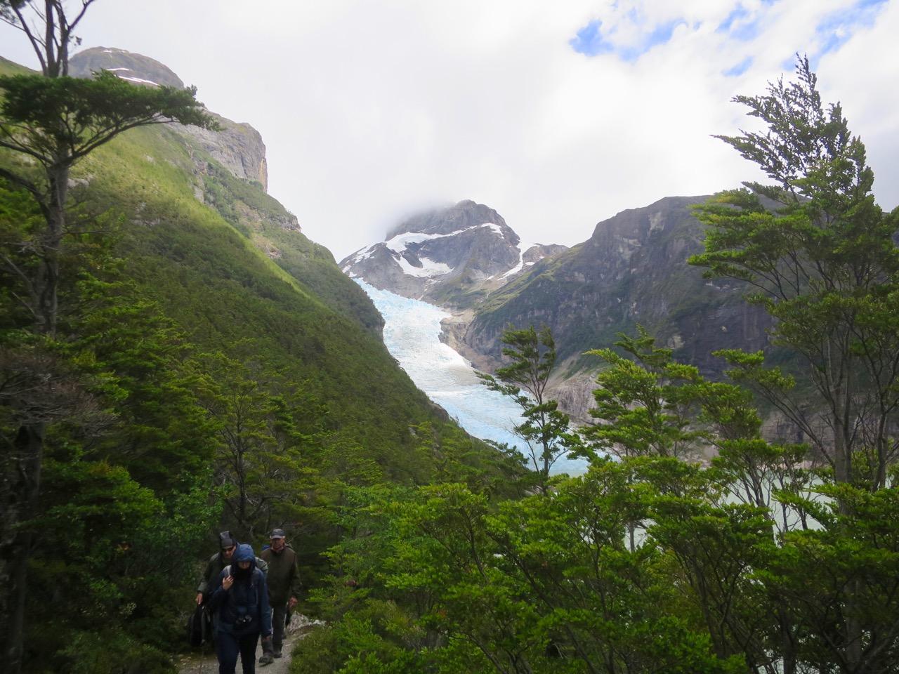 Puerto Natales 1 14
