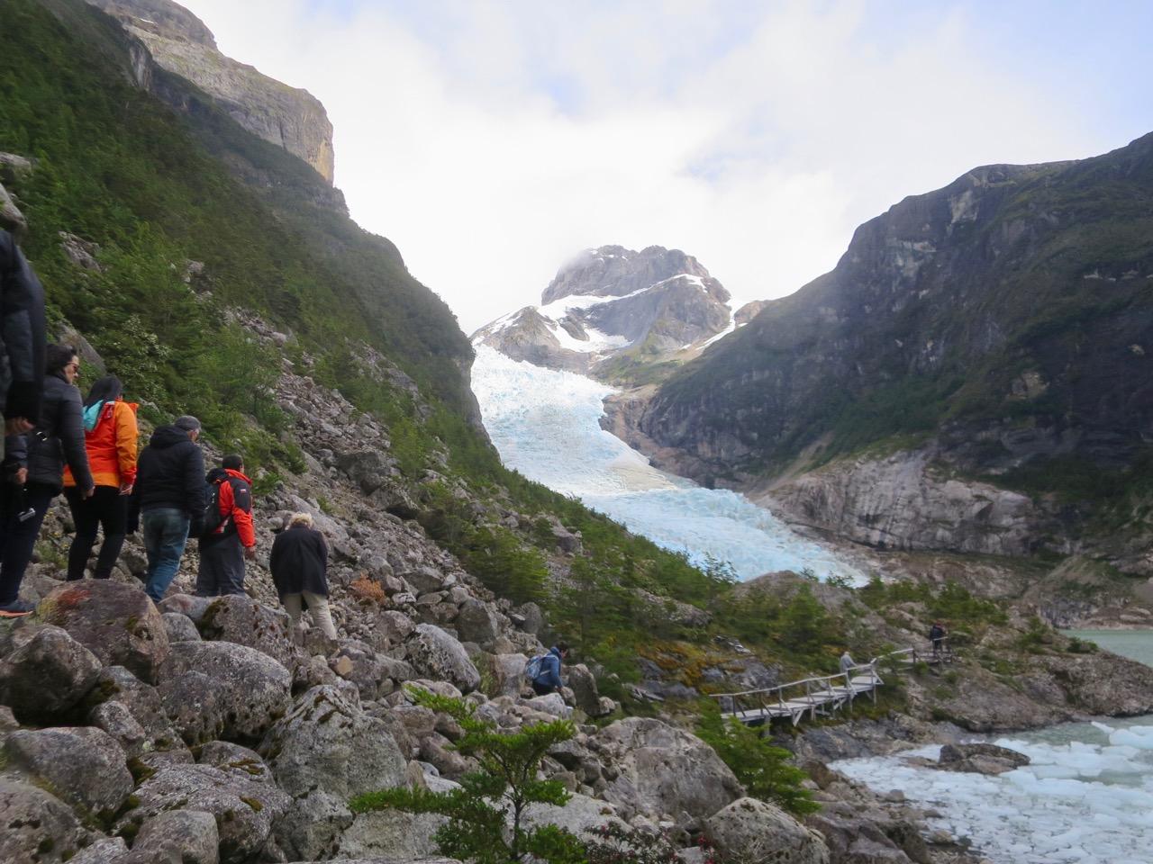 Puerto Natales 1 18