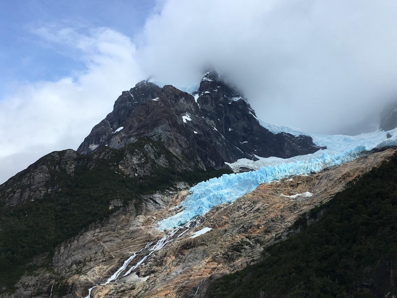 Puerto Natales 1 22
