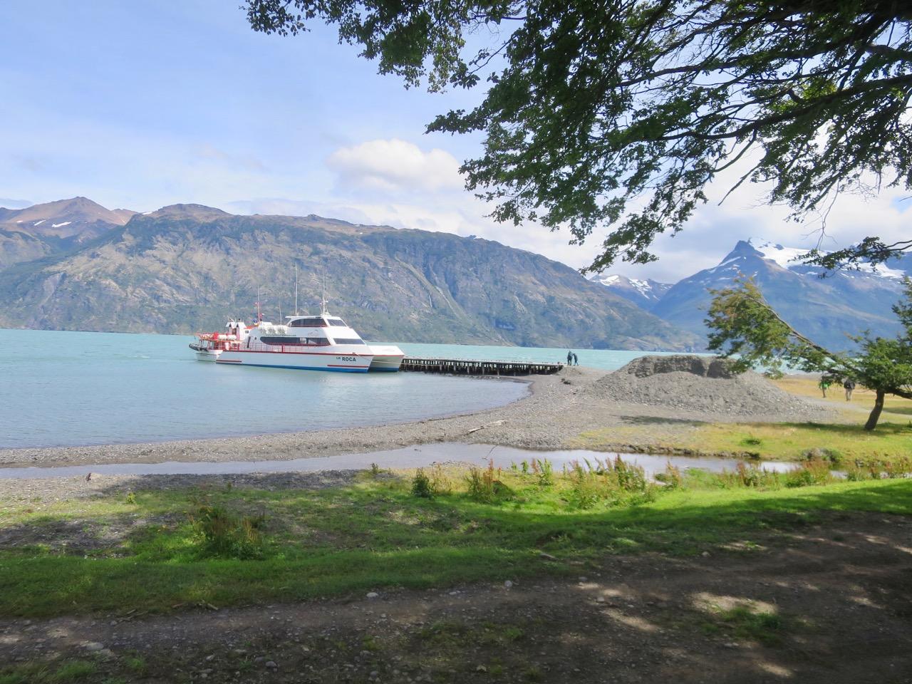 Puerto Natales 1 24