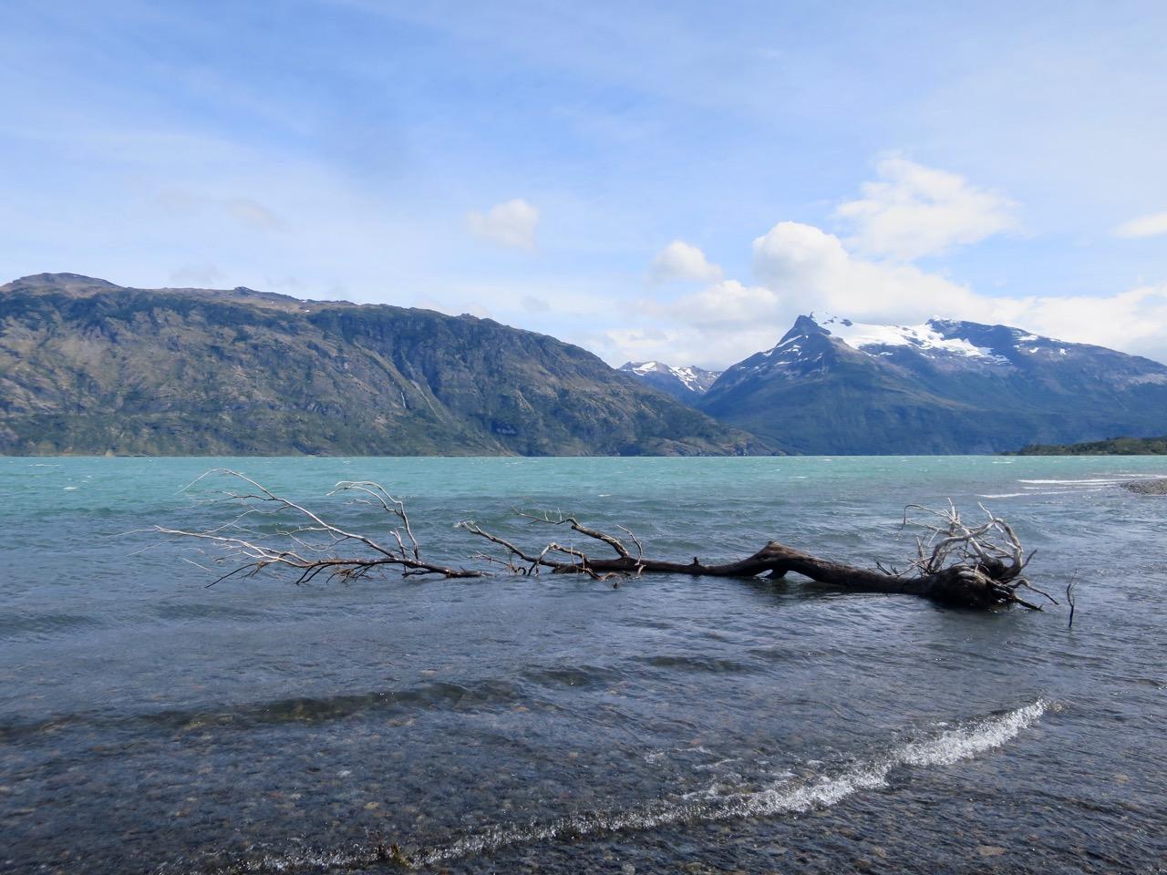 Puerto Natales 1 25