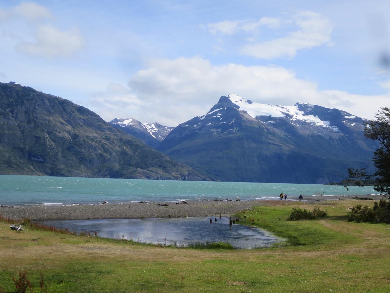 Puerto Natales 1 26