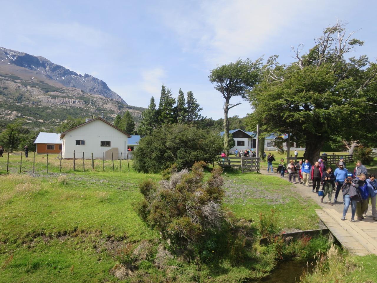 Puerto Natales 1 27