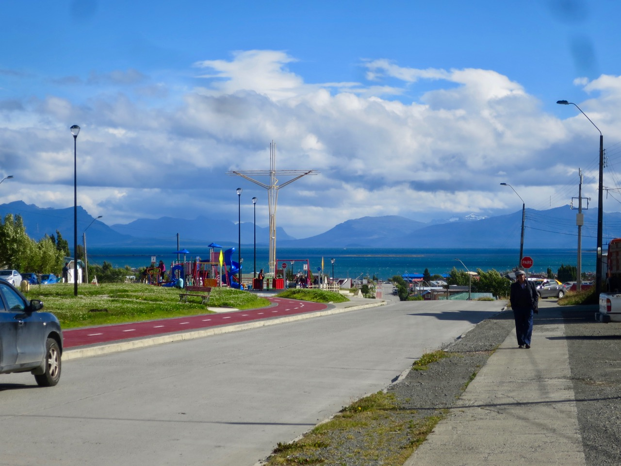 Puerto Natales 2 03