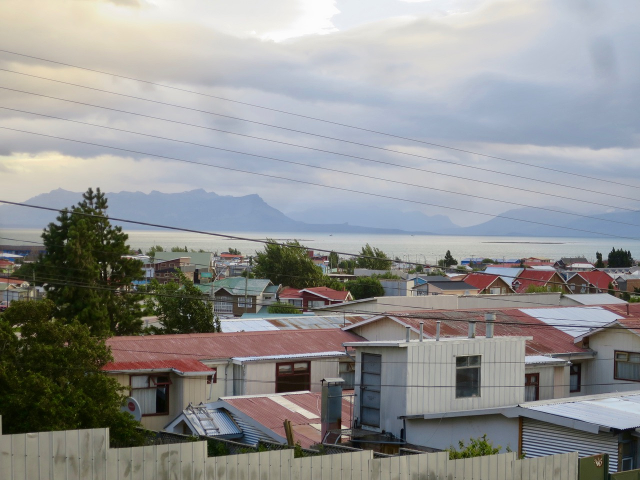 Puerto Natales 2 06