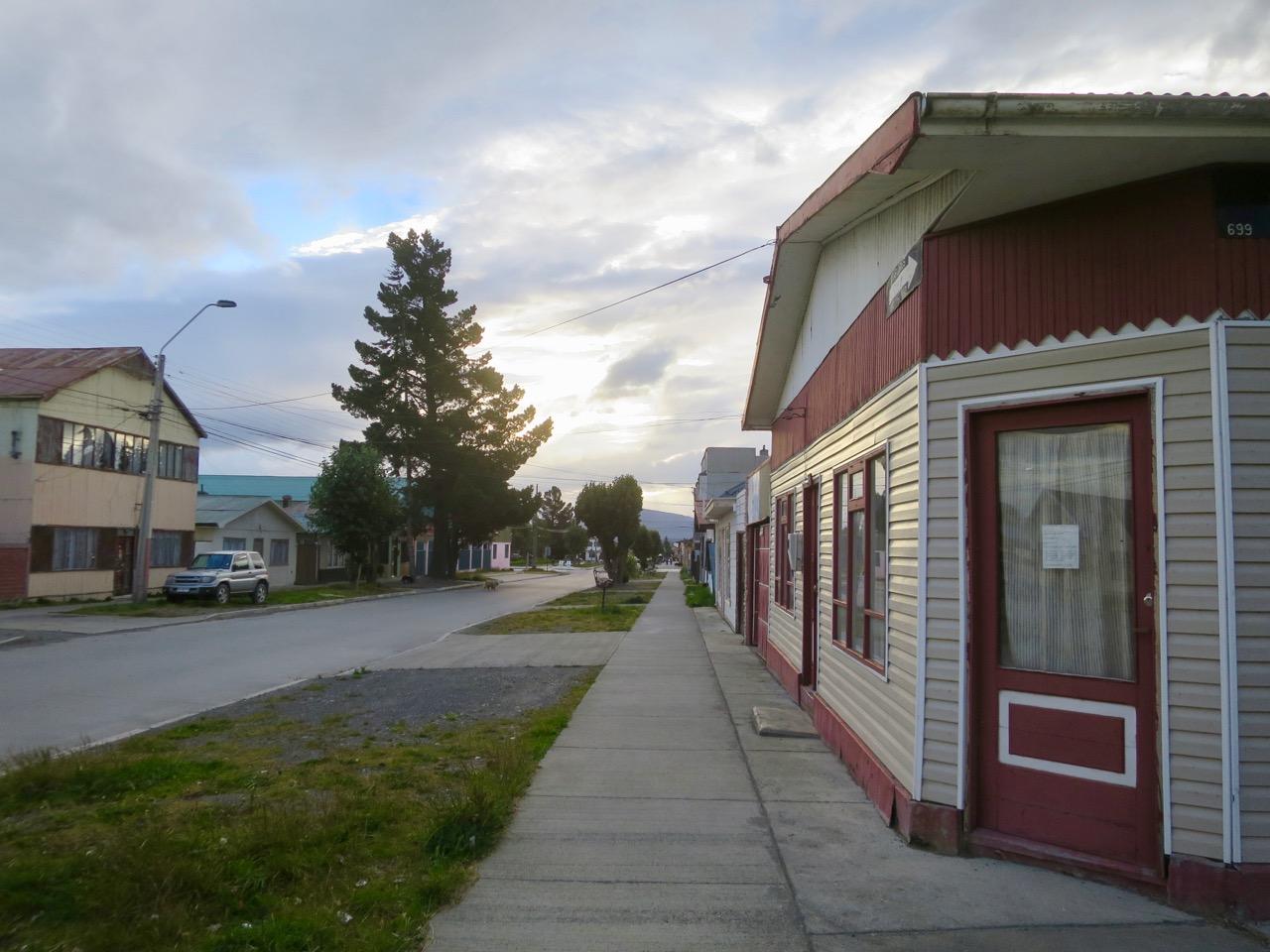 Puerto Natales 2 07