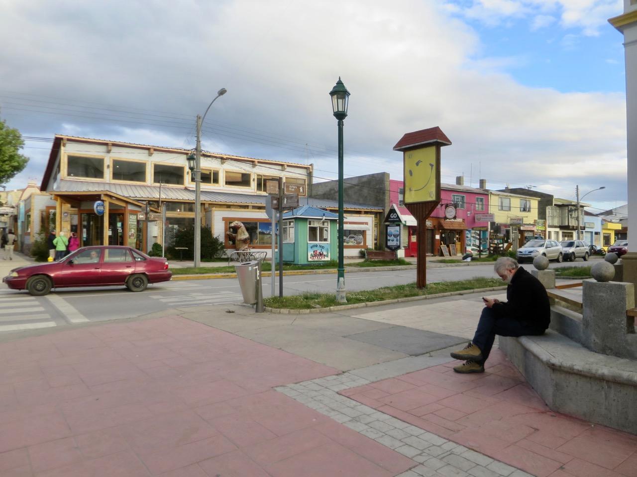 Puerto Natales 2 08