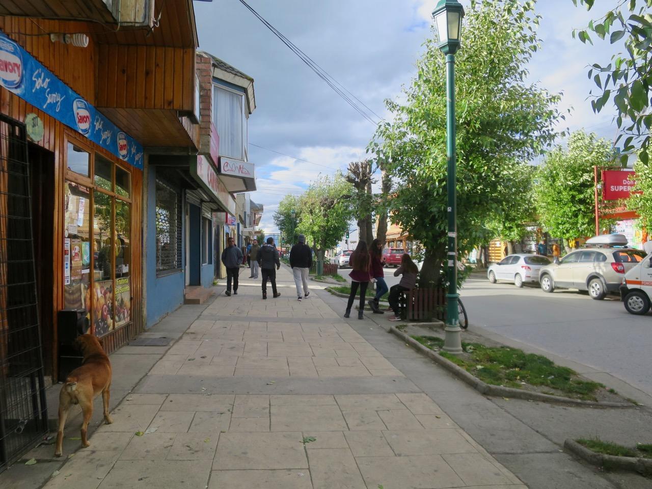 Puerto Natales 2 09