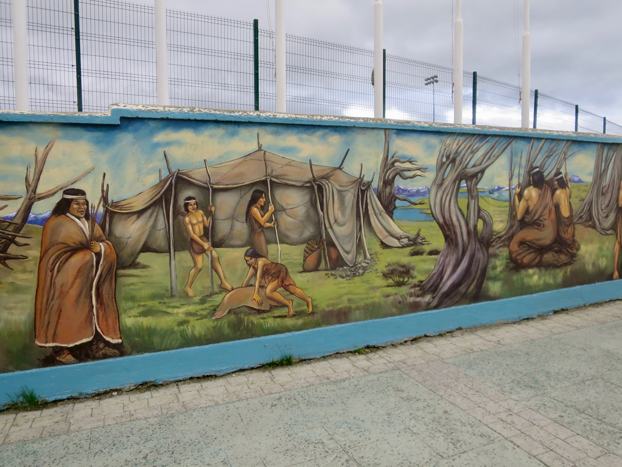 Puerto Natales 2 10