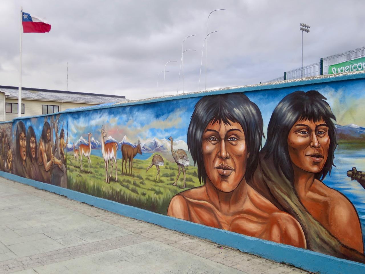 Puerto Natales 2 11