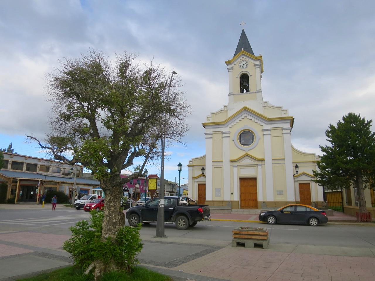 Puerto Natales 2 12