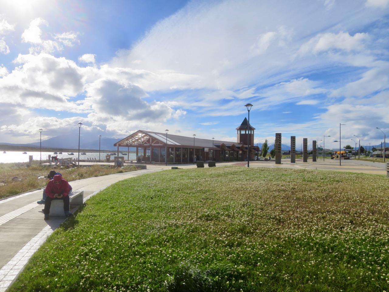 Puerto Natales 2 14