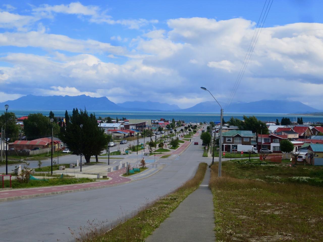 Puerto Natales 2 15