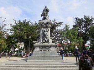 Punta Arenas 1 03
