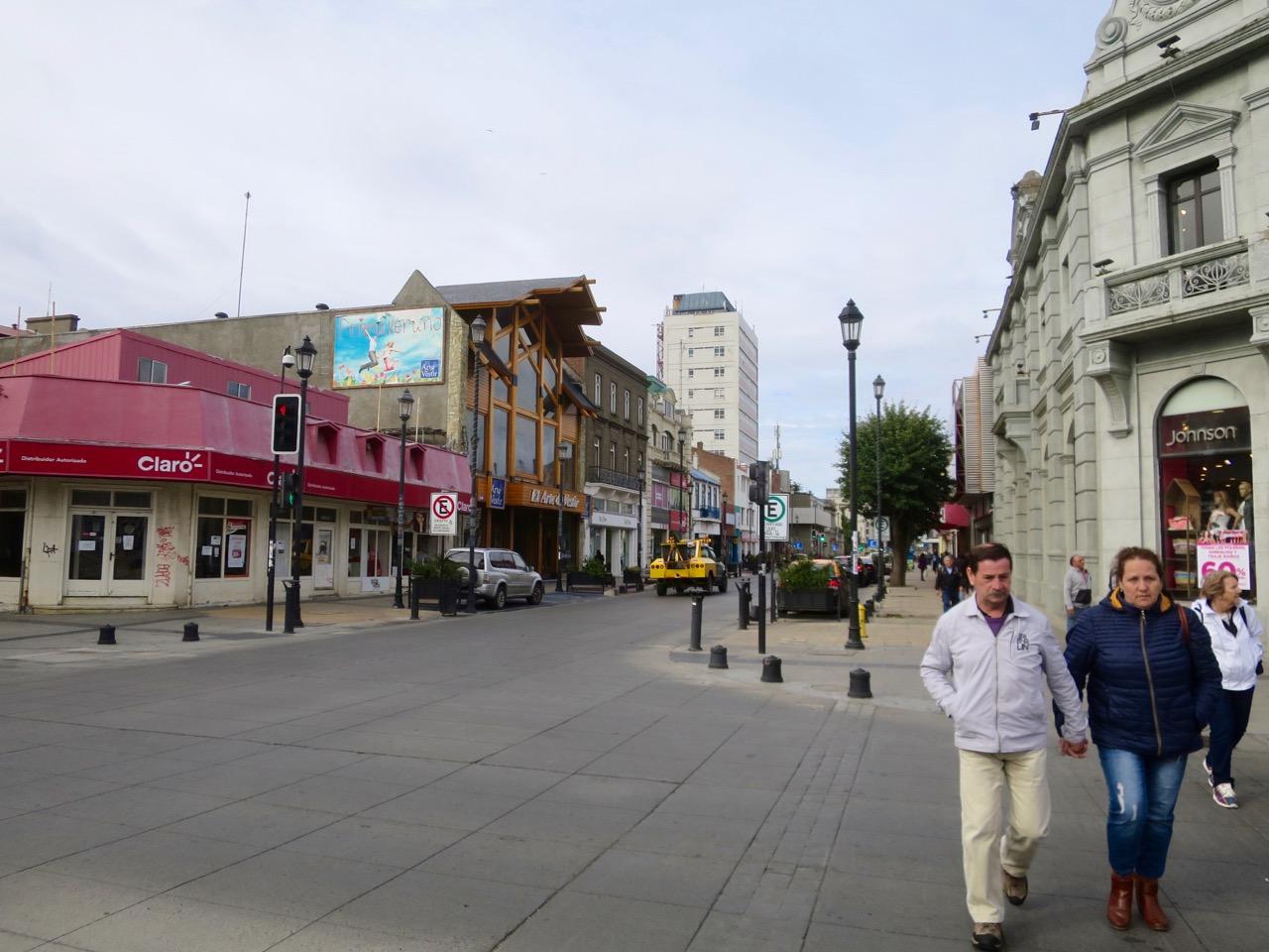 Punta Arenas 1 04