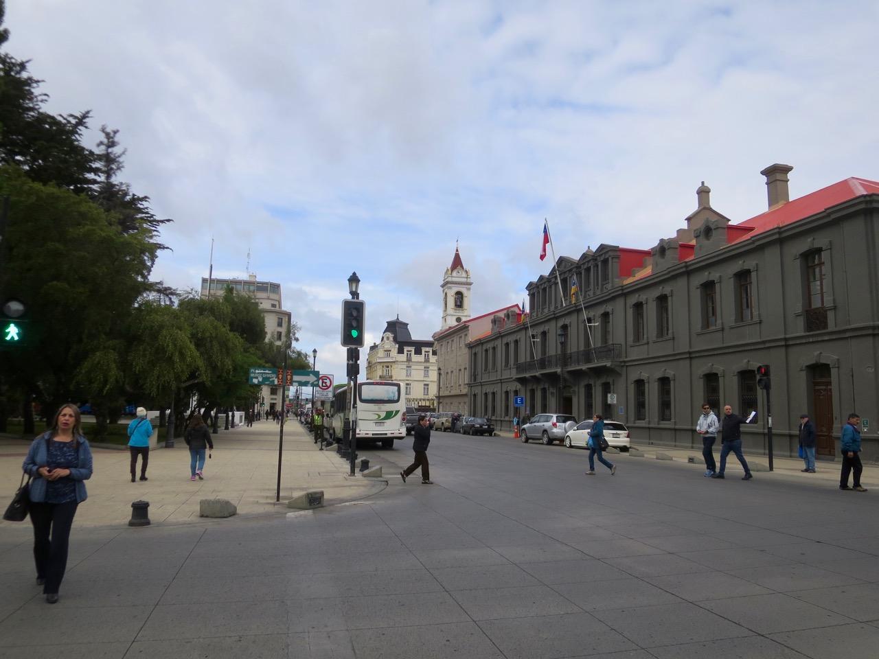 Punta Arenas 1 05