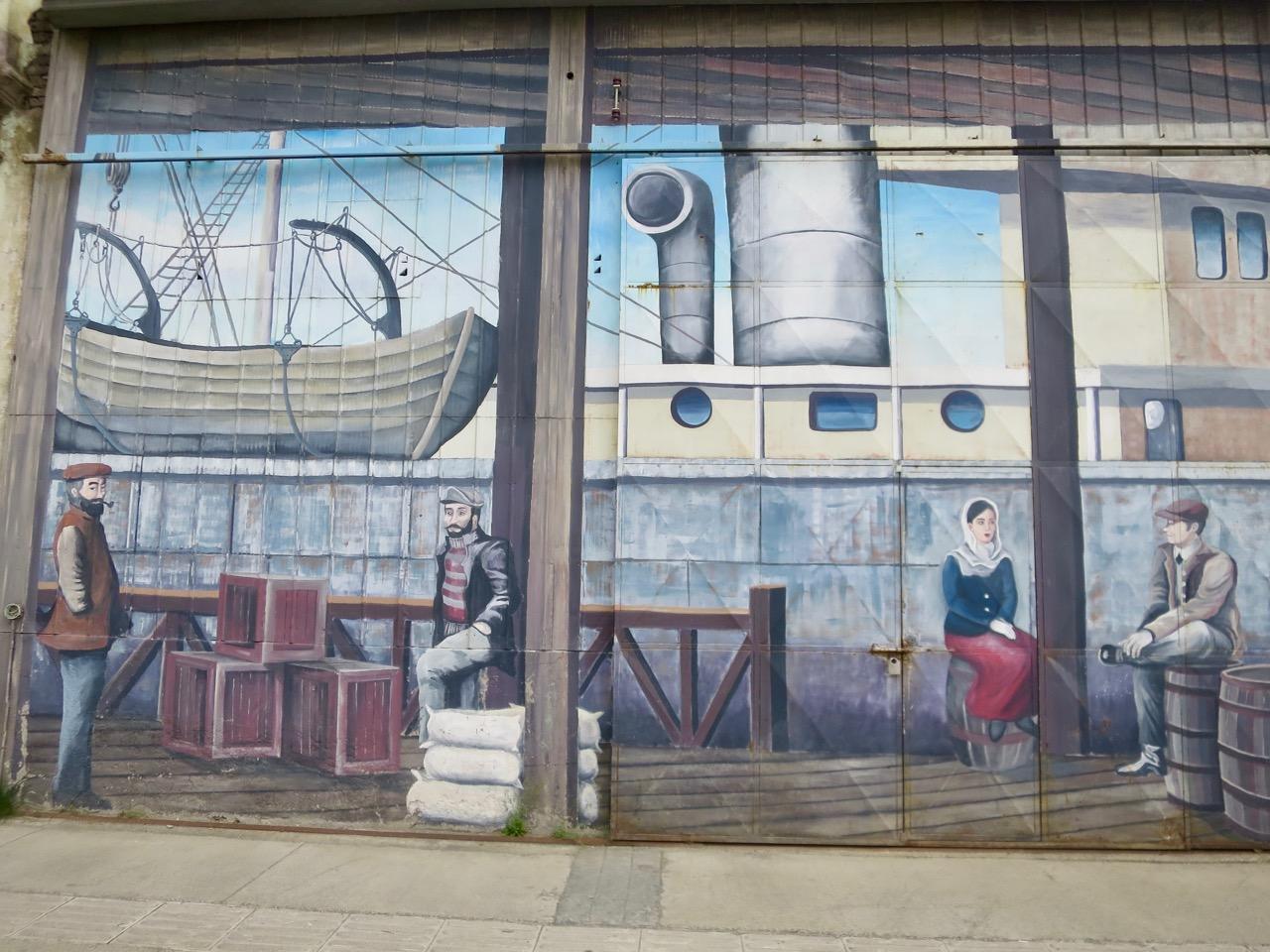 Punta Arenas 1 06