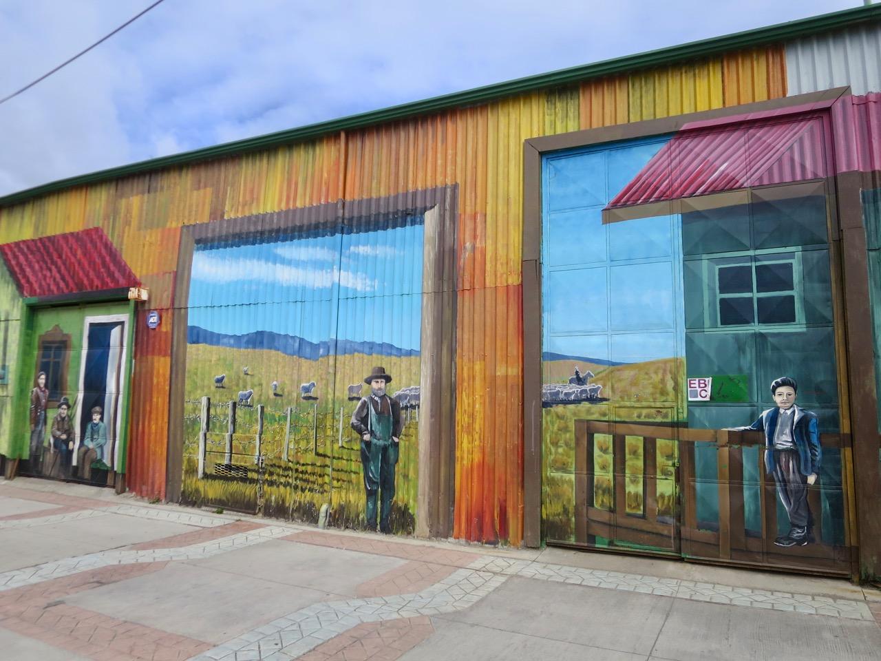 Punta Arenas 1 07