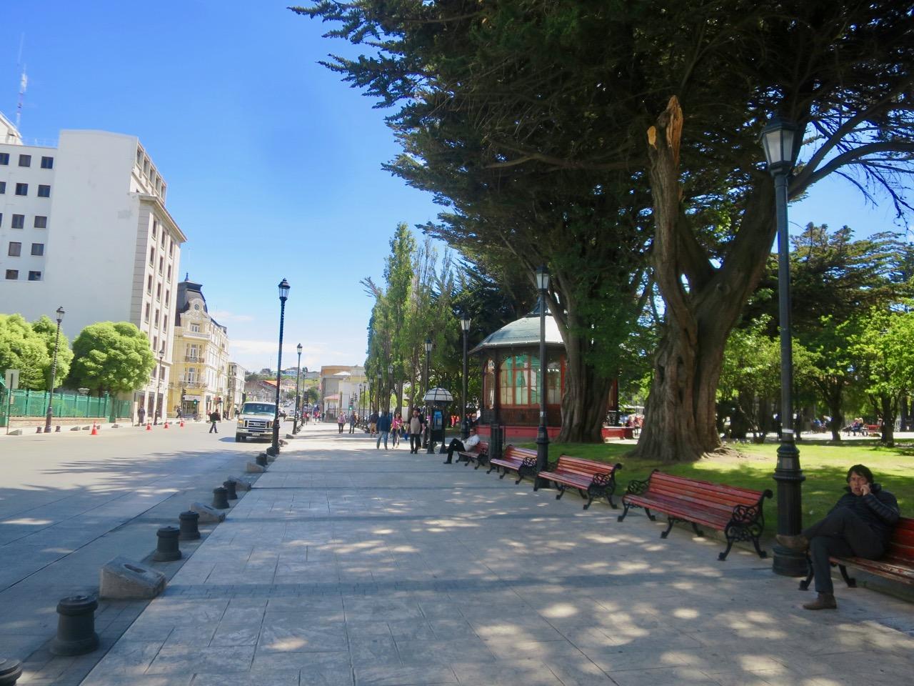 Punta Arenas 1 15