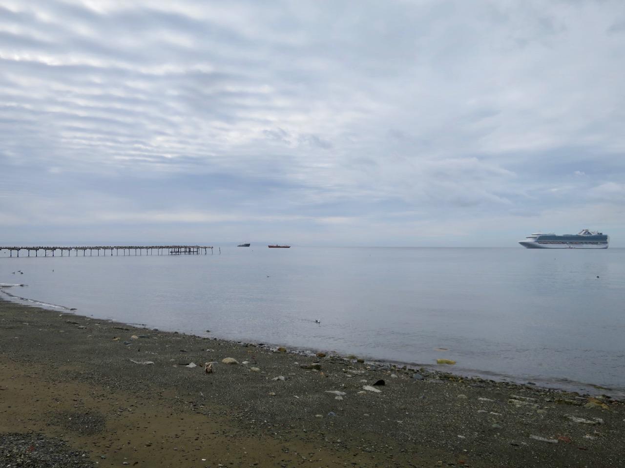 Punta Arenas 1 21