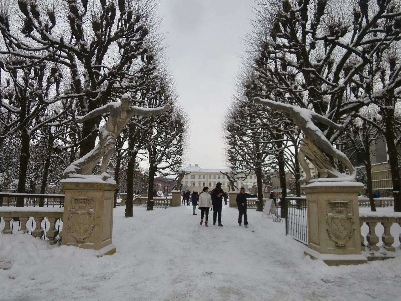 Salzburgo 1 01