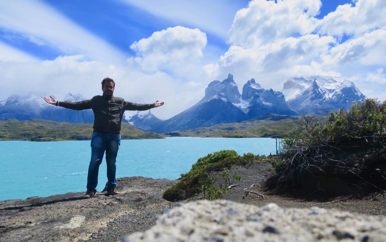 Torres del Paine 1 02
