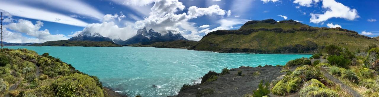 Torres del Paine 1 04
