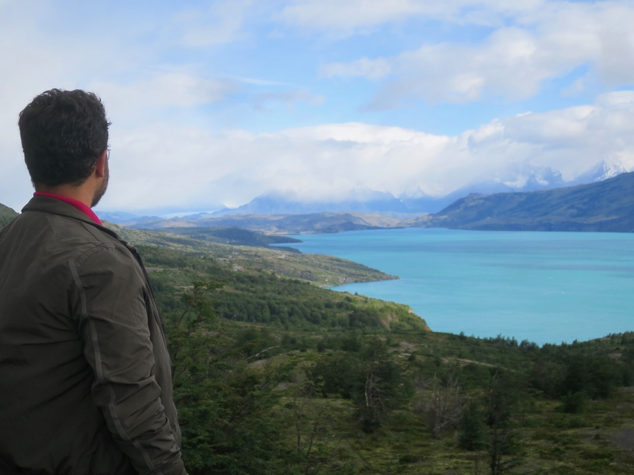 Torres del Paine 1 08