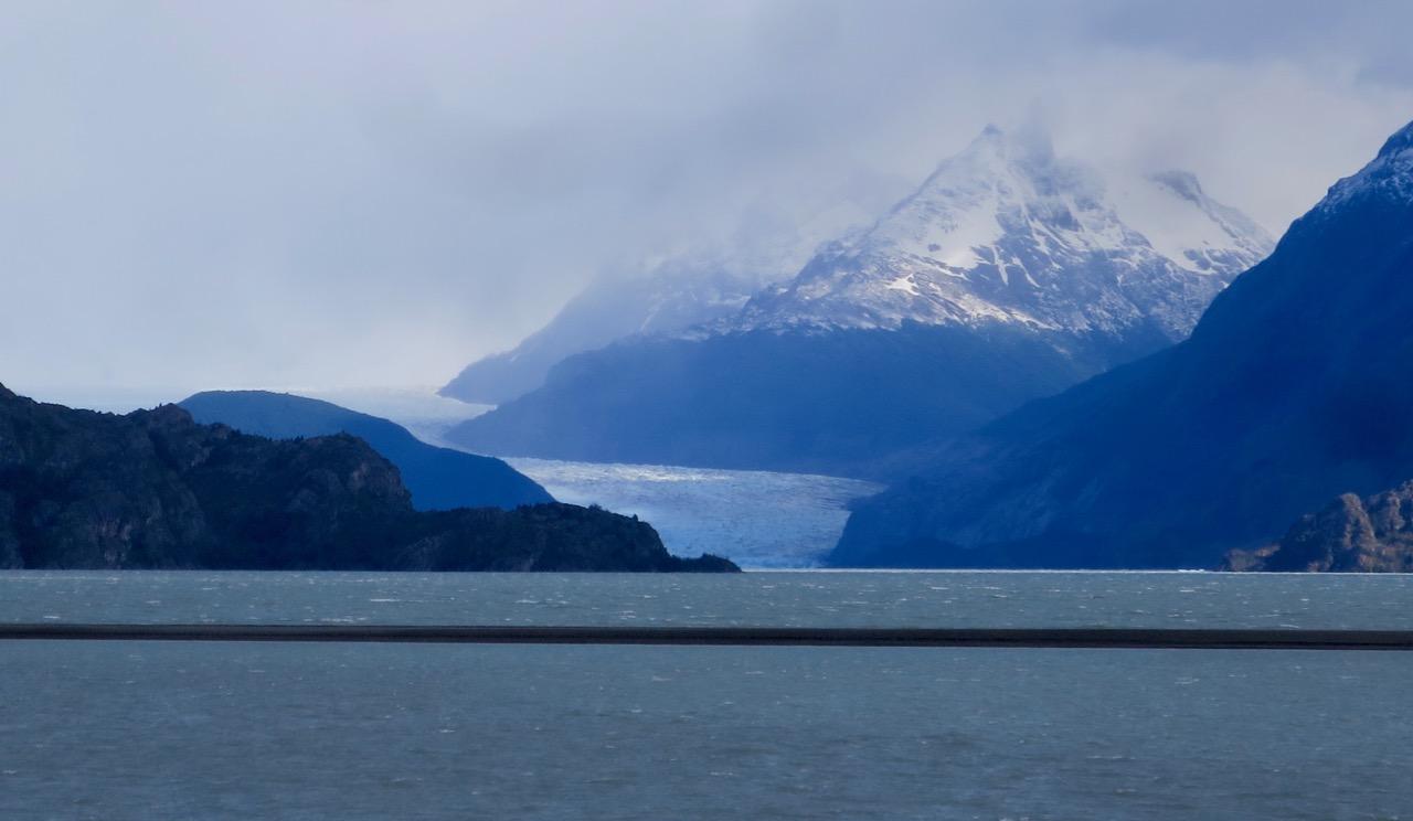 Torres del Paine 1 09