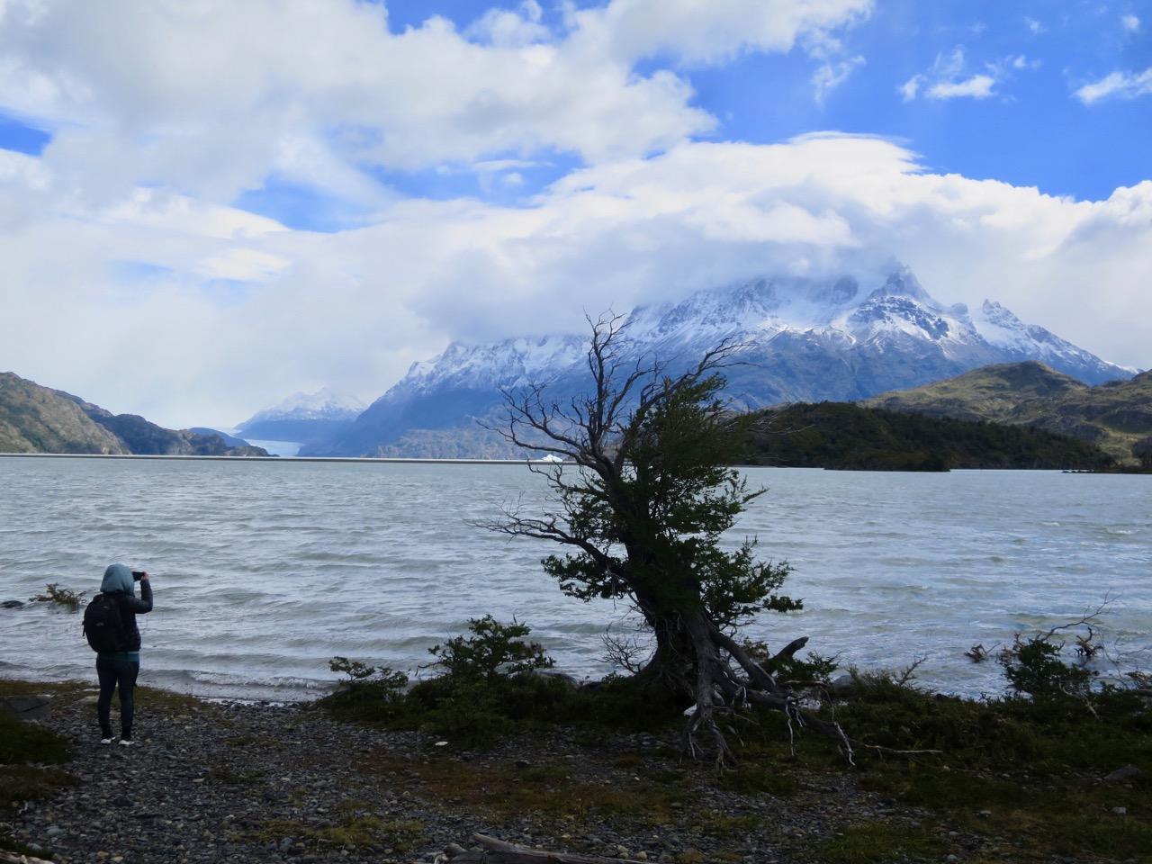 Torres del Paine 1 10