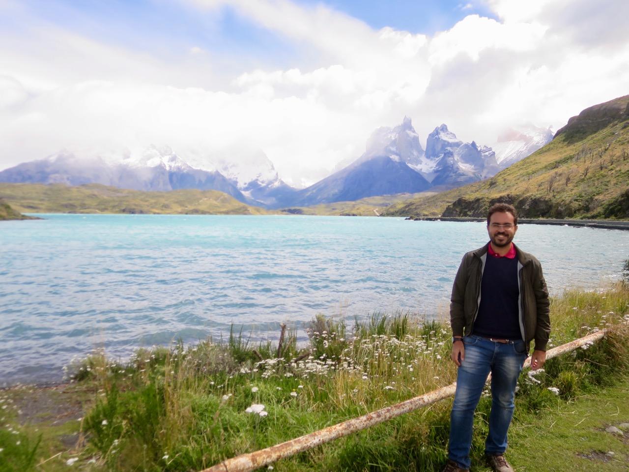 Torres del Paine 1 15
