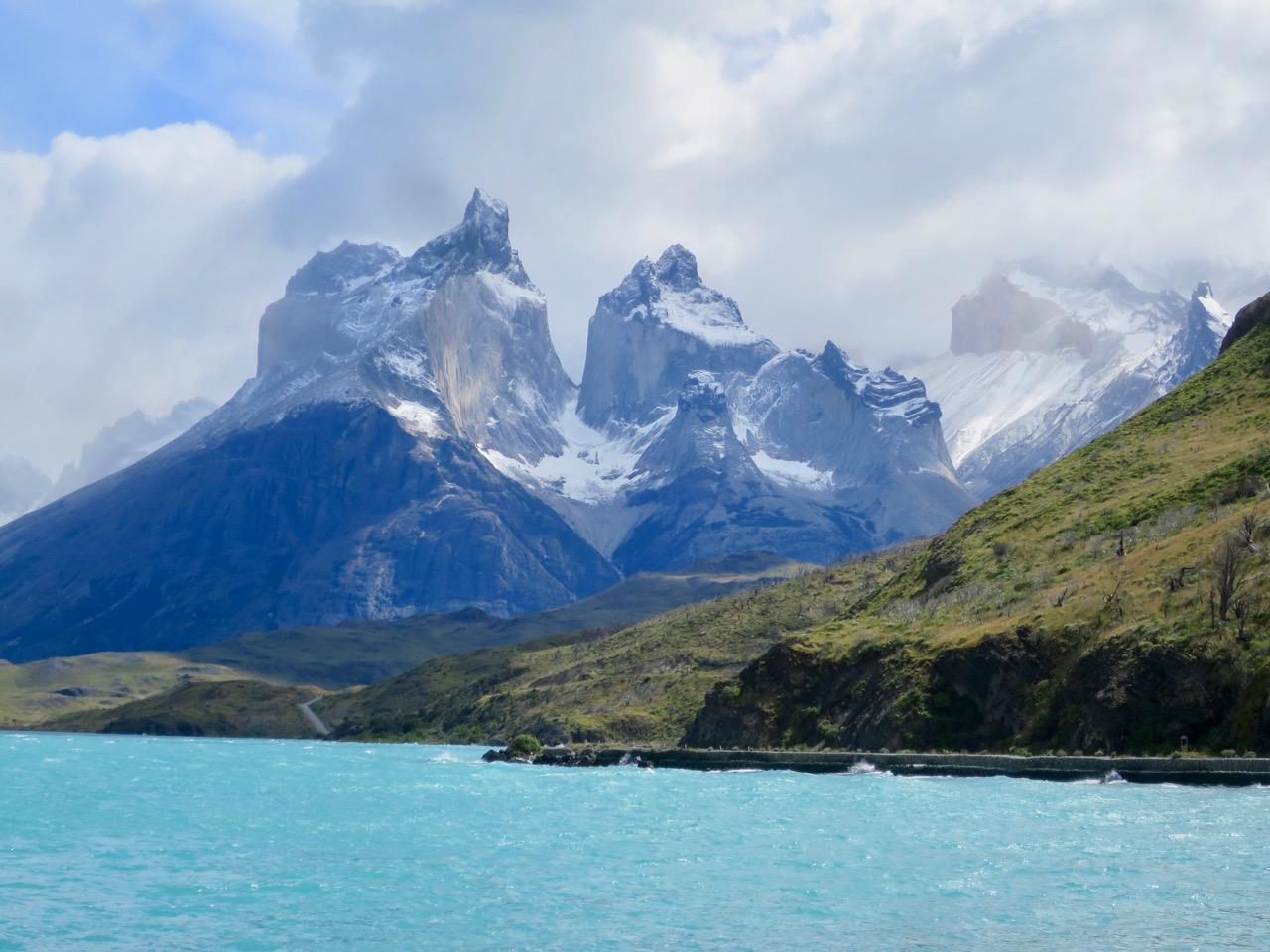 Torres del Paine 1 17