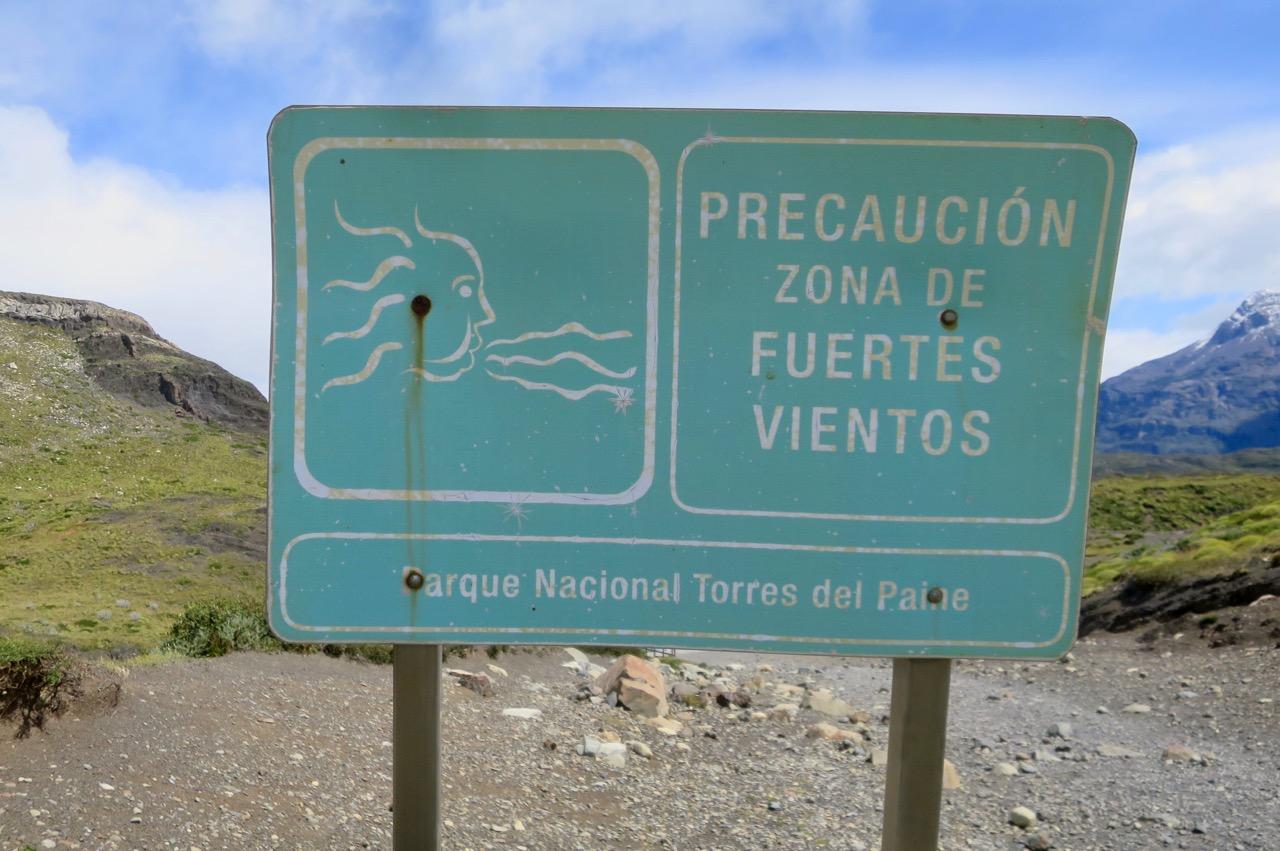 Torres del Paine 1 19