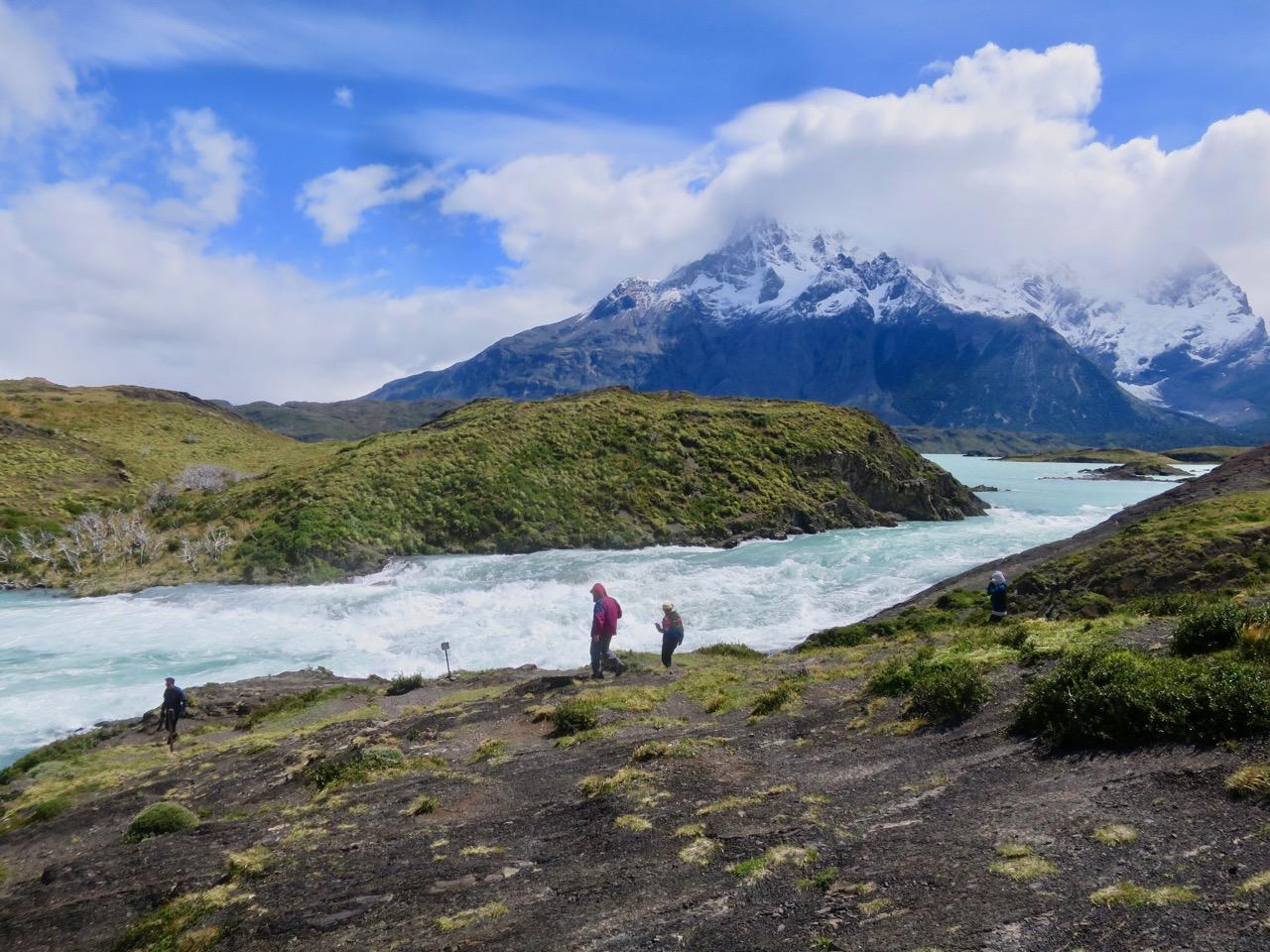 Torres del Paine 1 20