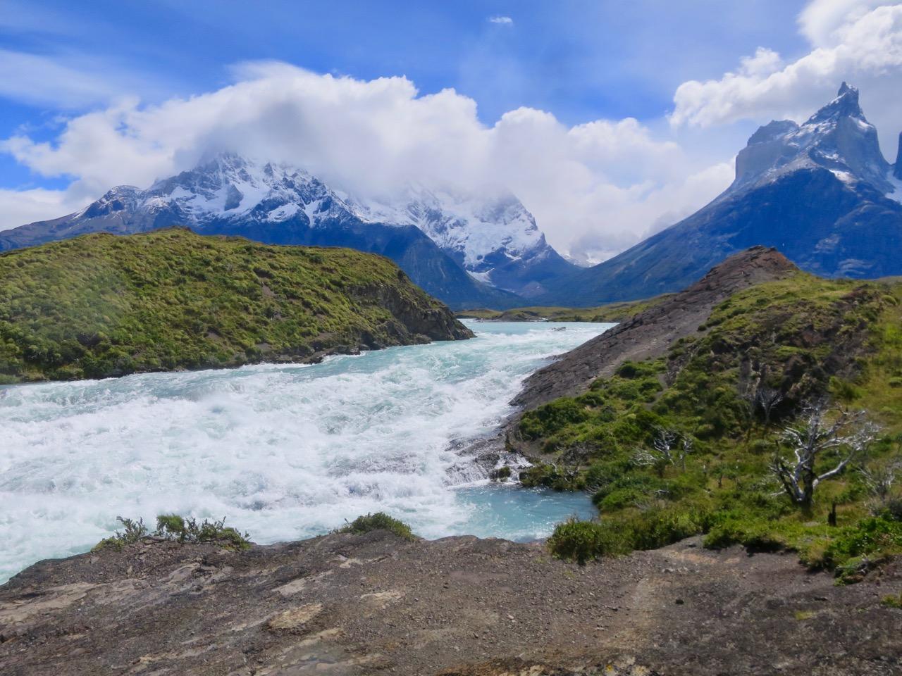 Torres del Paine 1 22