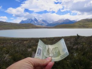 Torres del Paine 1 25