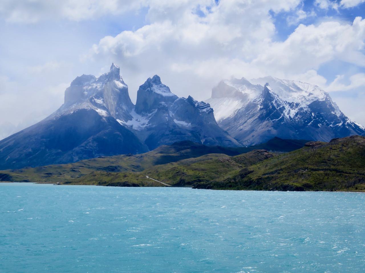 Torres del Paine 1 28