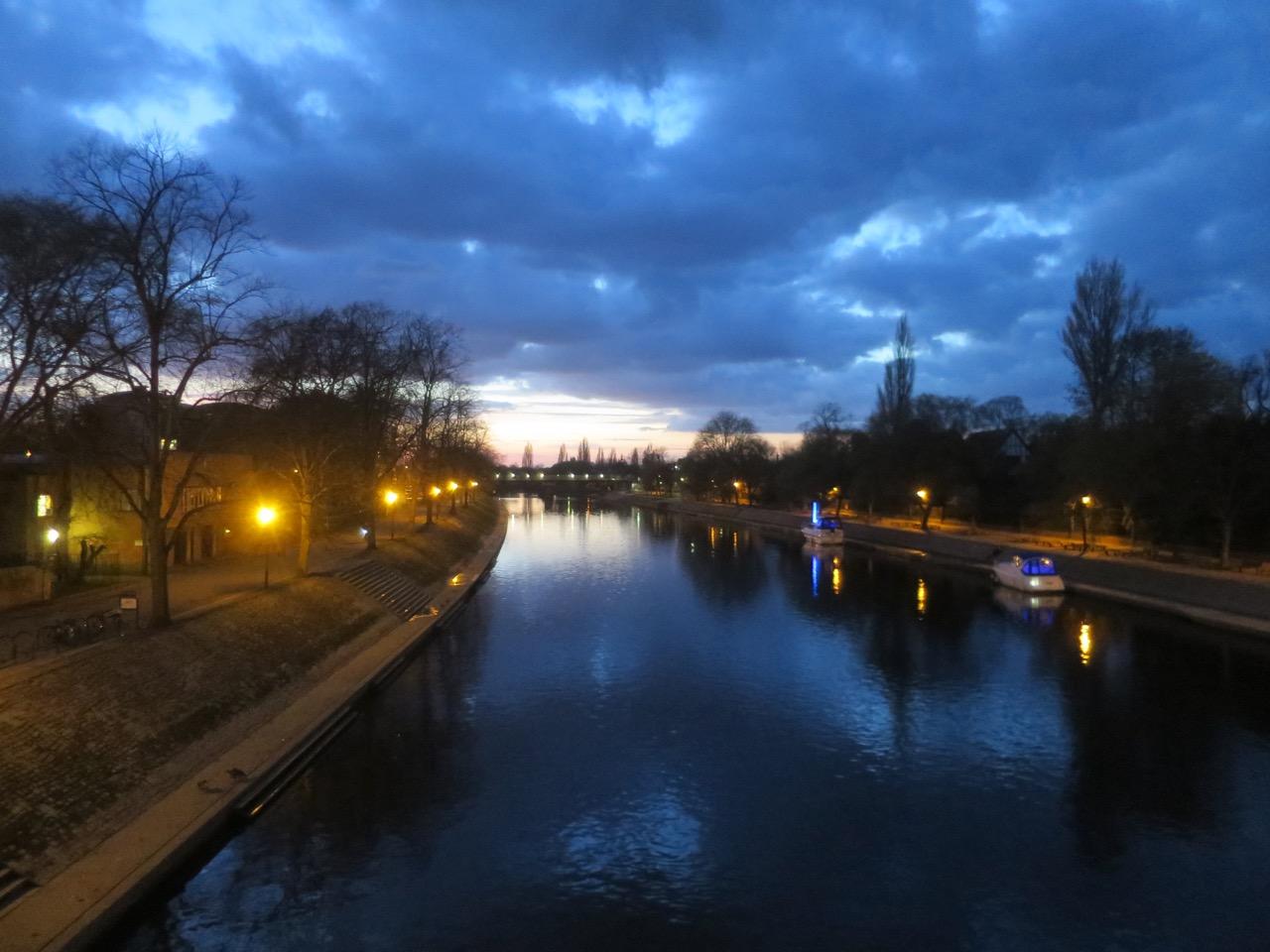 York 1 07