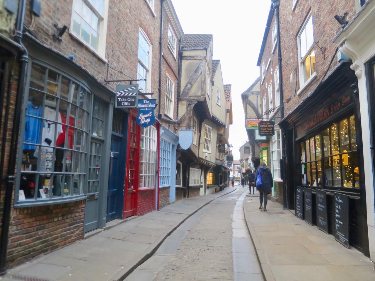 York 1 15
