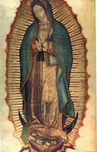 770px Virgen de guadalupe1