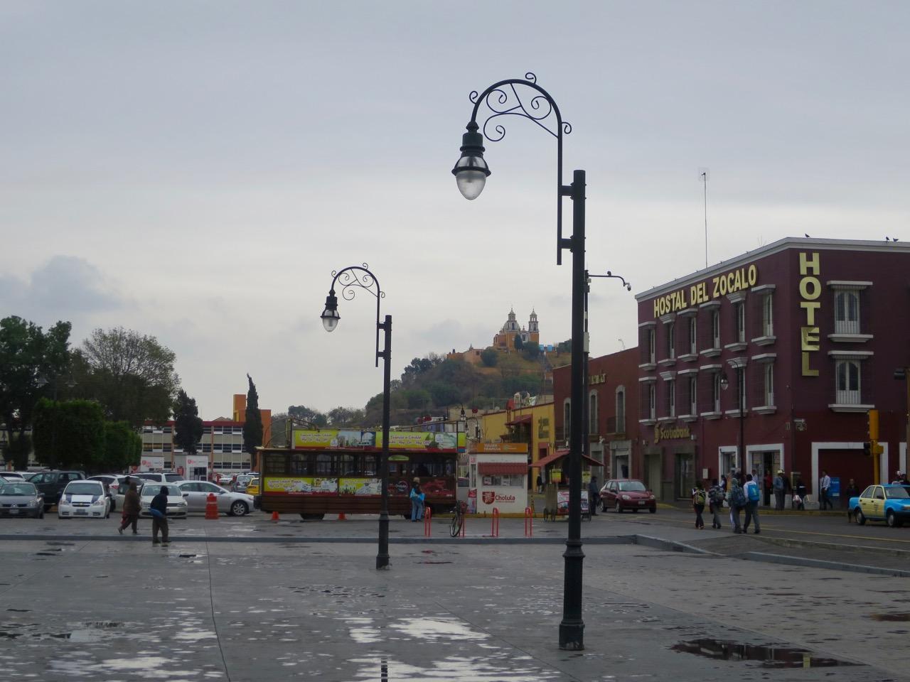 Cholula 1 04