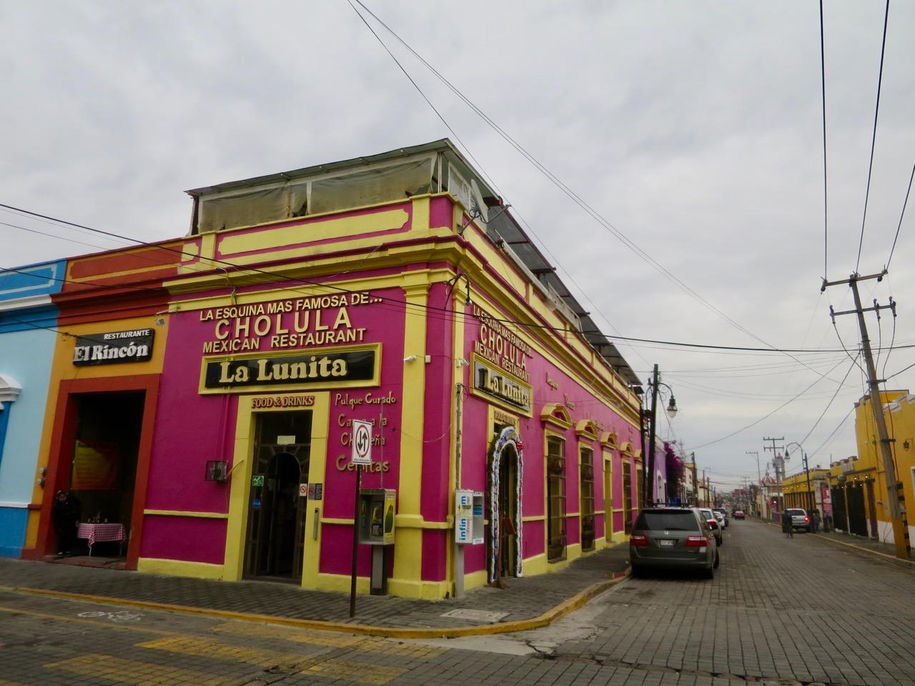 Cholula 1 15