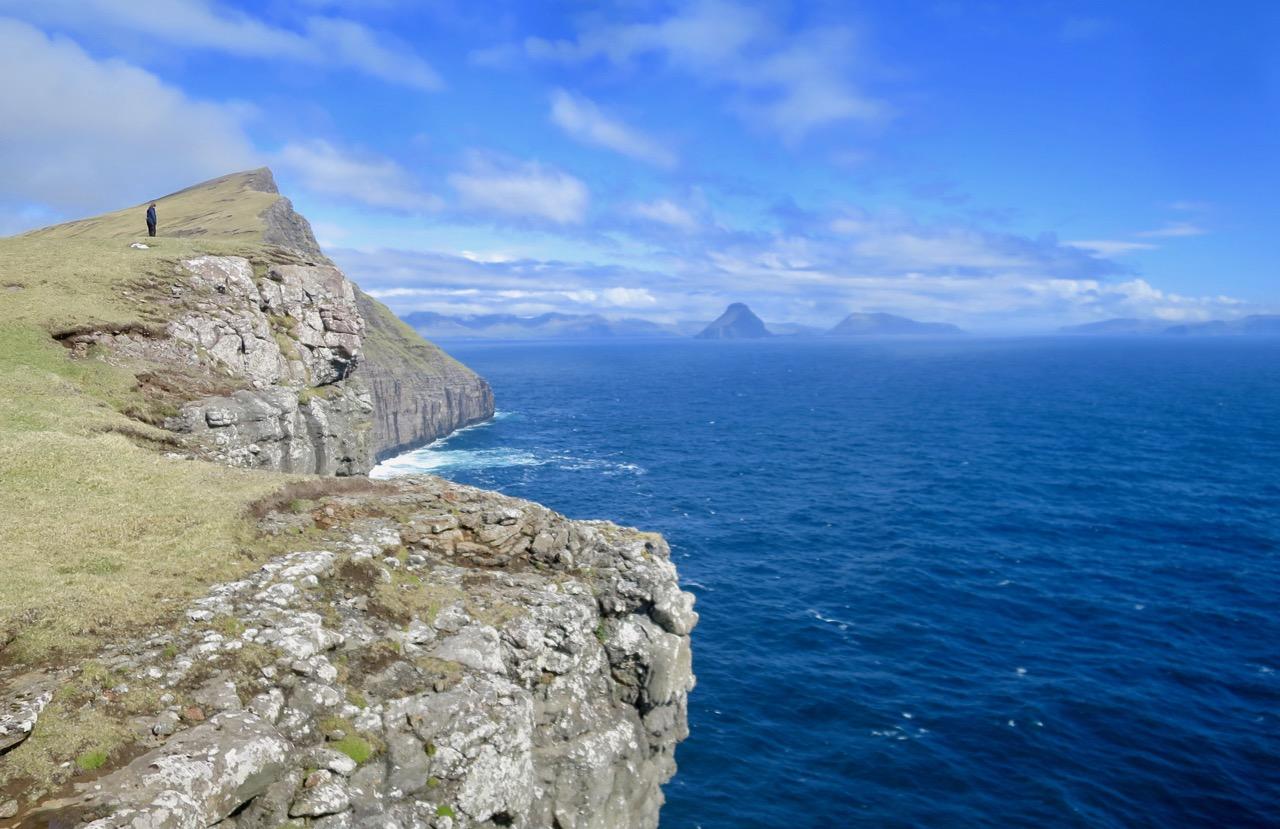 Ilhas Faroe 1 01