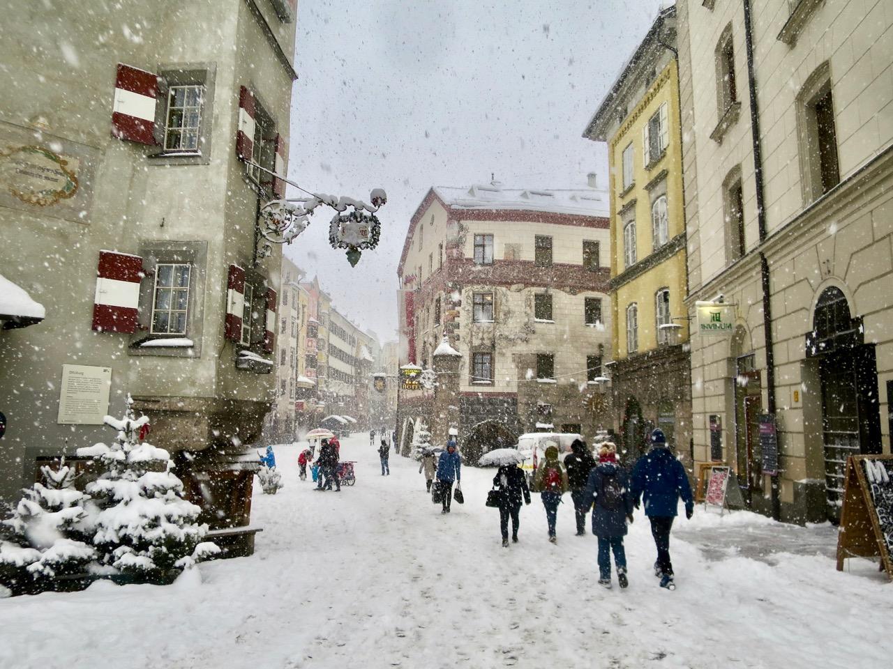Innsbruck 1 01a