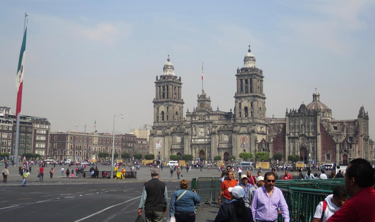 Mexico 2 04