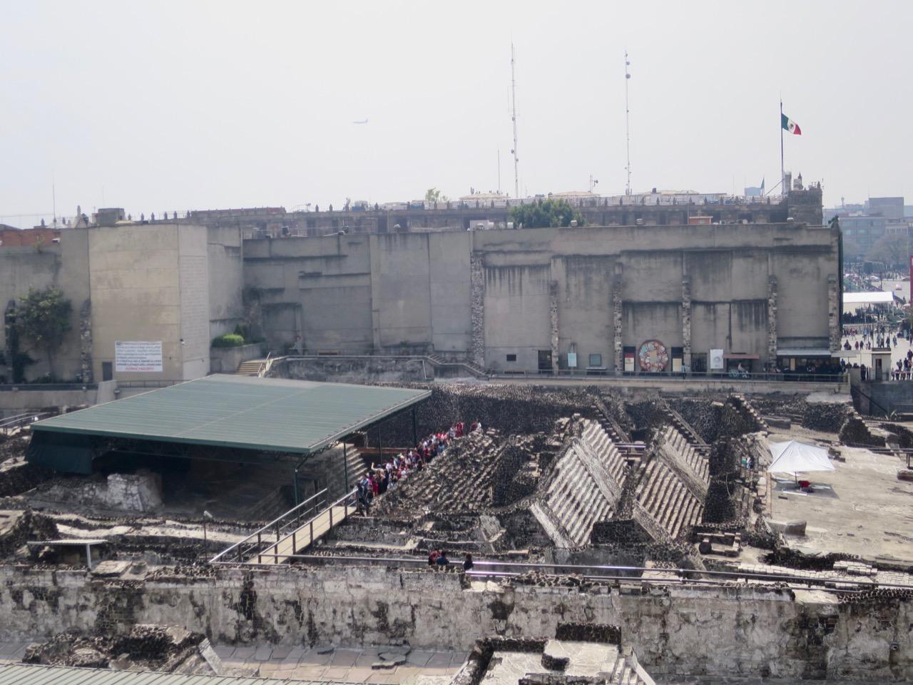 Mexico 2 10